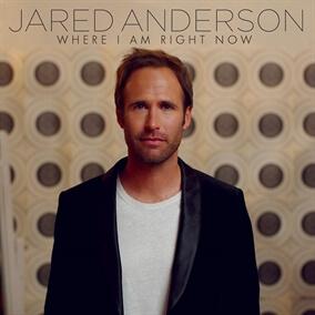 Almighty de Jared Anderson