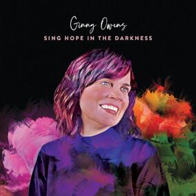 You Alone By Ginny Owens