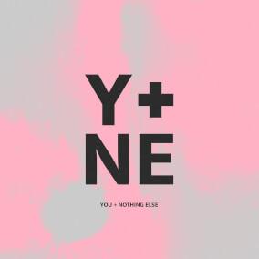 You + Nothing Else By JARRYD