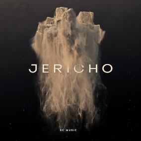 Jericho By EC Music