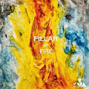 Pillar of Fire By HCM Threshold