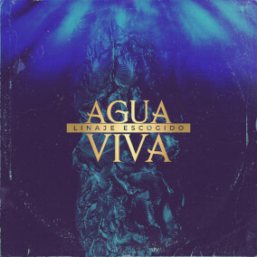 Agua Viva By Linaje Escogido