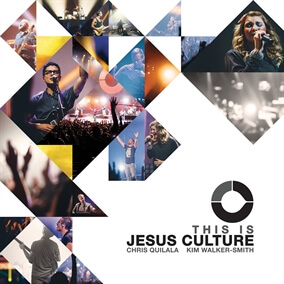 Show Me Your Glory By Jesus Culture