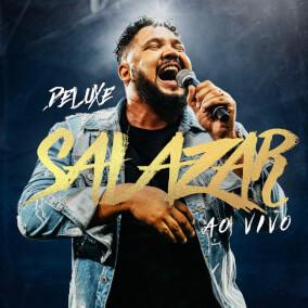 Alguém Já Te Falou By Israel Salazar