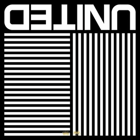 Here Now (Madness) by Hillsong United