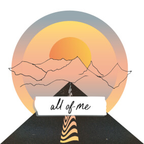All Of Me Por TFH Kids' Worship
