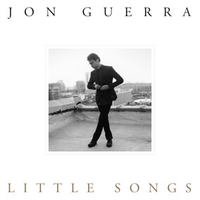 Bound For Glory By Jon Guerra