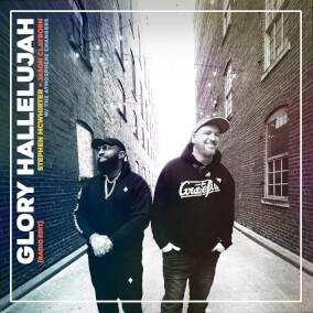 Glory Hallelujah (Radio Edit) Por Stephen McWhirter