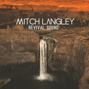 Anchor Por Mitch Langley