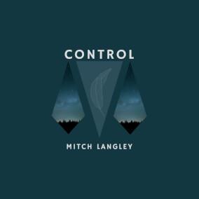 Control Por Mitch Langley