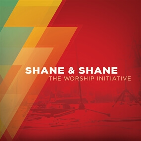 Christ Be All Around Me By Shane and Shane