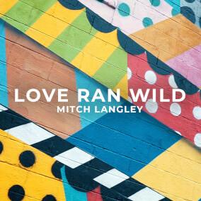 Love Ran Wild
