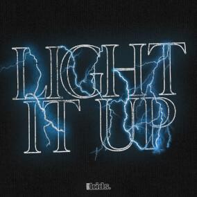 Light It Up Por CCV Kids