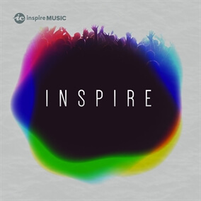 Alive In Me de Inspire Church Worship