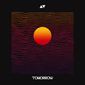 Tomorrow By Central Live