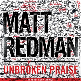 Abide With Me Por Matt Redman