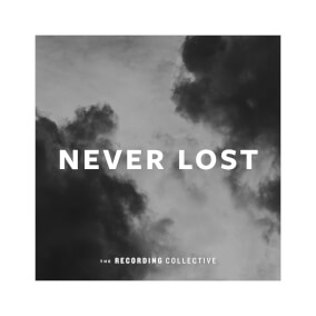 Never Lost