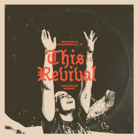 This Is Revival Por Long Hollow Worship