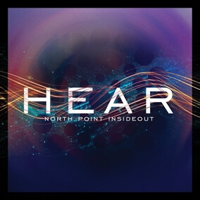 All My Hope By North Point Worship