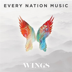 All I'm After By Every Nation Music