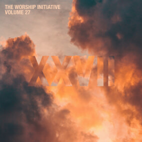 A Mighty Fortress Is Our God Por The Worship Initiative