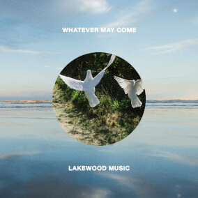 Away From Your Love Por Lakewood Music