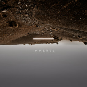 All Things (feat. CASS) Por ARISE Worship