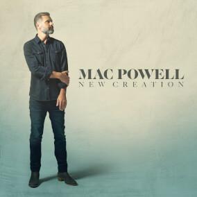 1991 Por Mac Powell