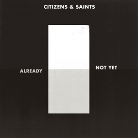 Nothing But The Blood Por Citizens & Saints