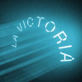 La Victoria Por The Belonging Co