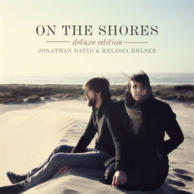 On The Shores