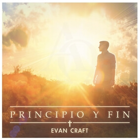 Quiero Decirte By Evan Craft