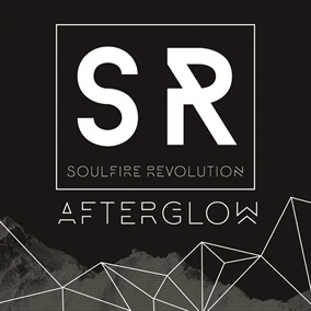Afterglow Por Soulfire Revolution