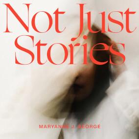 Altar (feat. Justus Tams) By Maryanne J. George