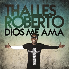Arde Otra Vez By Thalles Roberto