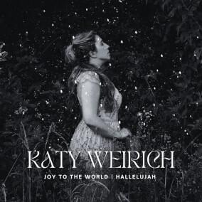 Joy to the World (Hallelujah)