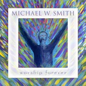 Above All (Live) Por Michael W. Smith