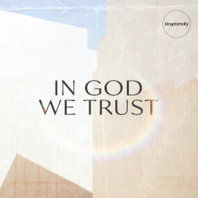 That's How Good You Are By Kingdomcity