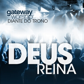 Vaso de Alabastro By Gateway Worship