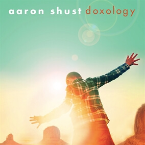 Oh Praise (The Only One) By Aaron Shust