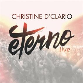 Más Alto Honor Por Christine D'Clario