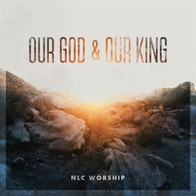 Tides of Hope By NLC Worship