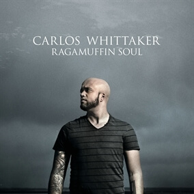 Because of You By Carlos Whittaker