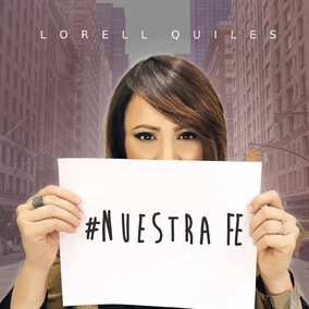 Sobre Mi By Lorell Quiles