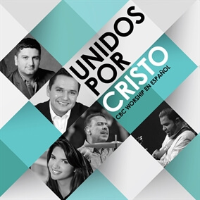 Sublime Gracia Es By CBC Worship en Español