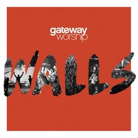 You Stand Por Gateway Worship