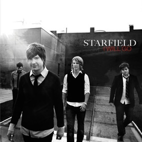 Reign In Us de Starfield