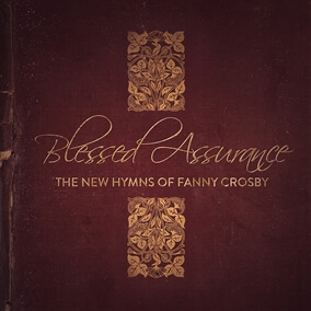 Blessed Savior, Fount of Grace By Darlene Zschech