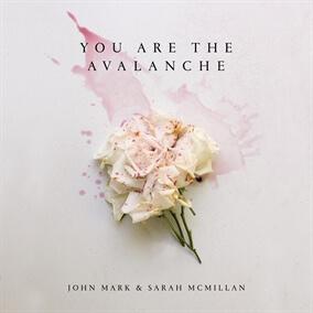 King Of My Heart Por John Mark McMillan