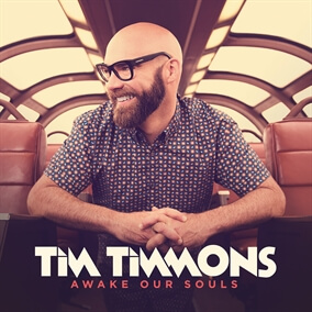 All I Really Want de Tim Timmons